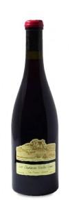 Domaine Ganevat Les Chalasses Vieilles Vignes