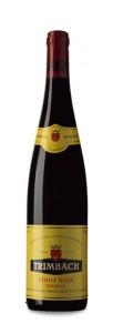 Trimbach Pinot Noir Réserve