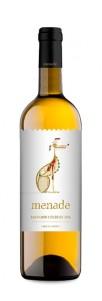Menade Sauvignon Blanc