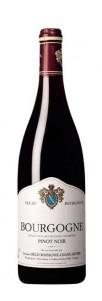 Rossignol Changarnier Bourgogne