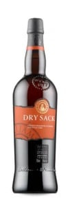 Dry Sack Medium