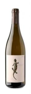 Andreas Tscheppe Salamander Chardonnay