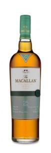 The Macallan 25 Jahre Fine Oak