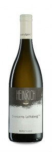 Heinrich Chardonnay Leithaberg DAC