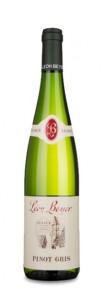 Léon Beyer Pinot Gris