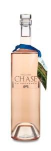Williams Chase En Provence Rosé