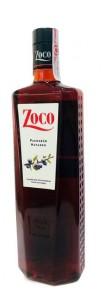 Zoco Pacharán