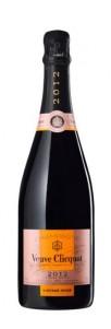 Veuve Clicquot Vintage Rosé
