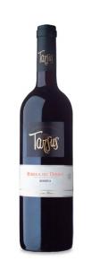 Tarsus Reserva
