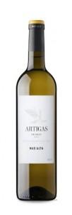 Artigas Blanc