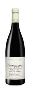 Joseph Voillot Bourgogne Pinot Noir