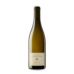 Clos Des Fées Grenache Blanc Vieilles Vignes 2018