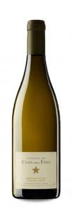 Clos des Fées Grenache Blanc Vieilles Vignes
