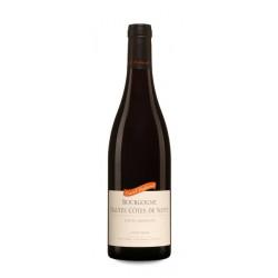David Duband Bourgogne Hautes Côtes De Nuits Louis Auguste 2018