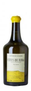 Cavarodes Côtes du Jura Vin Jaune