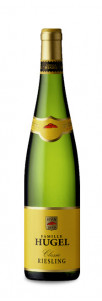 Hugel Alsace Riesling Classic