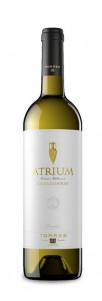 Atrium Chardonnay