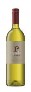Reyneke Organic Sauvignon blanc Semillon