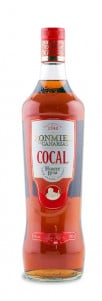Ron Miel Cocal Honey Rum Liqueur