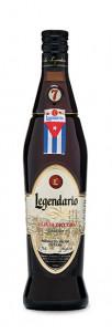 Legendario Elixir de Cuba  Outlet