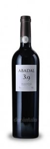 Abadal 3.9