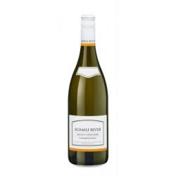 Kumeu River Mate'S Vineyard Chardonnay 2017
