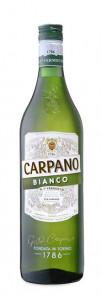 Vermouth Carpano Bianco
