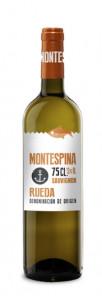 Montespina Sauvignon