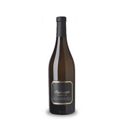 Impromptu Sauvignon Blanc 2019