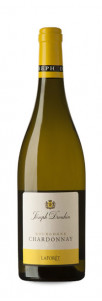 Joseph Drouhin Laforêt Bourgogne Chardonnay