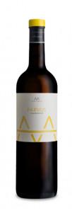 Parvus Chardonnay