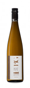 Bott-Geyl Gentil d'Alsace Métiss