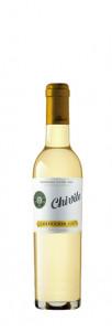 Chivite Colección 125 Vendimia Tardía