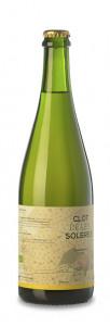 Clot de les Soleres Chardonnay