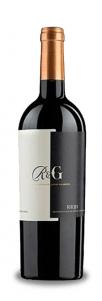 Rolland Galarreta Rioja