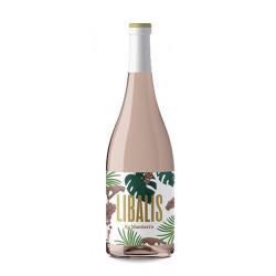 Libalis Rosé 2019