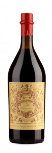 Vermouth Carpano Formula Antinca