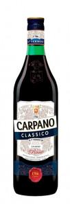 Vermouth Carpano Classico