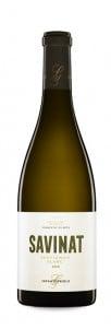 Gramona Savinat Sauvignon Blanc