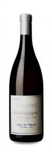 Sextant Bourgogne Chardonnay
