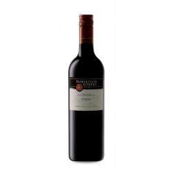 Robertson Winery Shiraz 2019