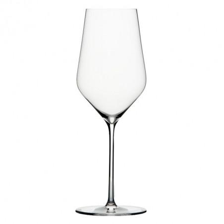 Copa Zalto de vi blanc