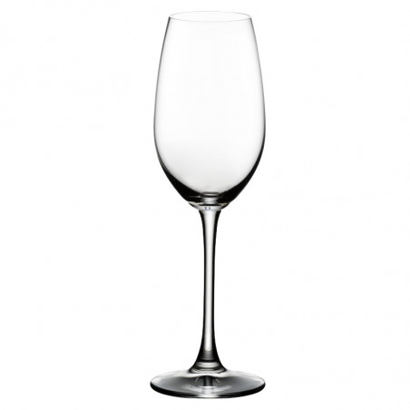 Copa Riedel Ouverture Champagne Glass (2 copes)