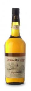 Calvados Roger Groult Réserve 3 Anys