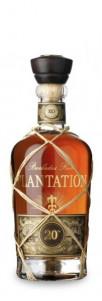 Plantation 20th Anniversary Rum