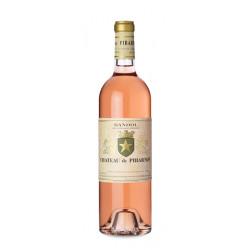 Château Pibarnon Rosé