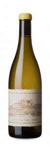 Ganevat Chardonnay La Barraque