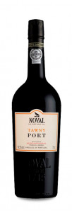 Noval Tawny Port