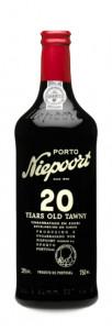 Niepoort 20 Years Old