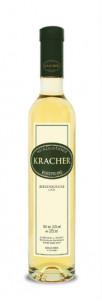Kracher Beerenauslese Cuvée